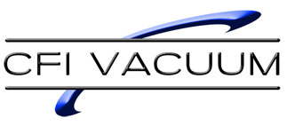 CFI Vacuum Richmond VA